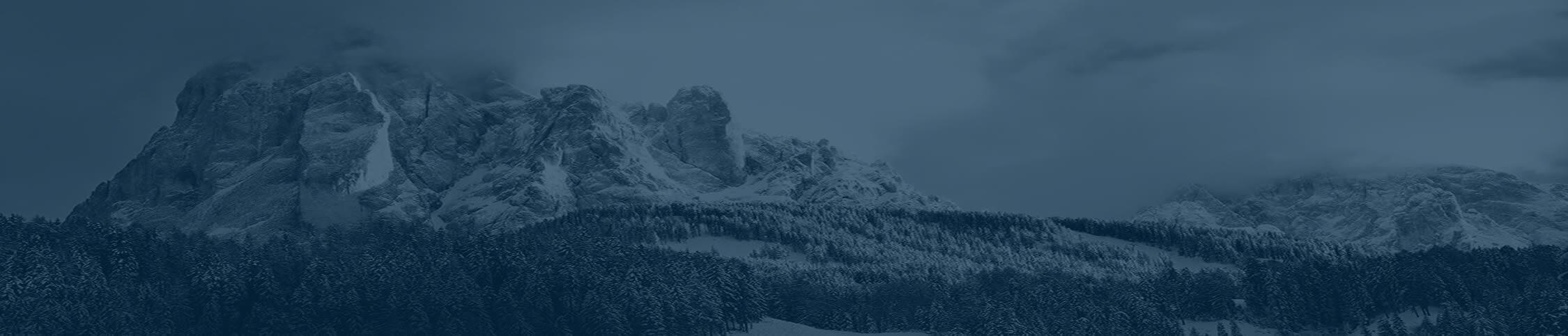 Bienvenue sur le nouveau site de l'IMTSports